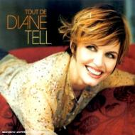 Tout De Diane Tell