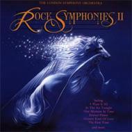 Rock Symphonies 2