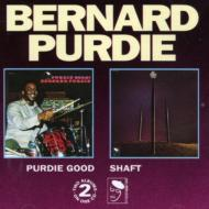 Purdie Good / Shaft