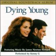 Dying Young -Soundtrack