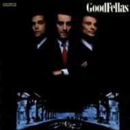 Goodfellas -Soundtrack