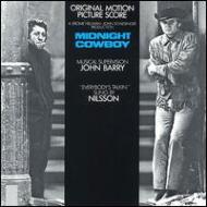 Midnight Cowboy -Soundtrack