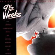 9 & 1 / 2 Weeks -Soundtrack