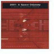 2001 Space Odyssey -Soundtrack