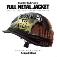 Full Metal Jacket -Soundtrack