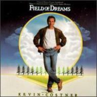 Field Of Dreams -Soundtrack
