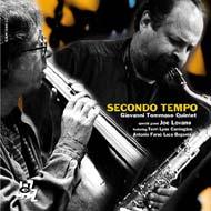 Second Tempo