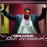 Ginuwine / The Senior