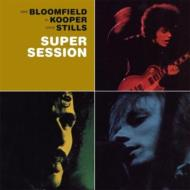 Super Session (Remastered)