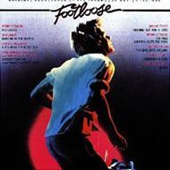 Footloose -Soundtrack