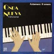 Onda Nueva -Instrumental