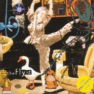 Fly > 2