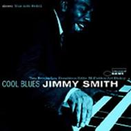 Cool Blues -Remaster