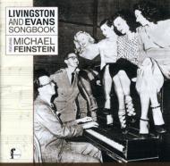 Livingstone & Evans Songbook