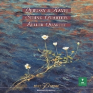 String Quartet Keller .q