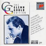 Sonatas For Brass & Piano: Gould Philadelphia Brass Ensemble