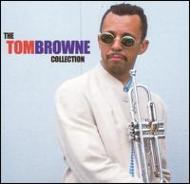 Tom Browne Collection