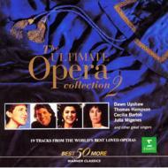 Famous Opera Arias Vol.2: V / A