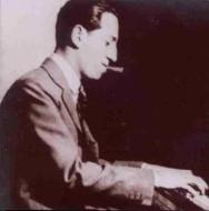 Gershwin Plays Gershwin-the Piano Rolls