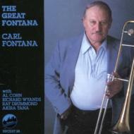 Great Fontana