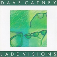 Jade Visions