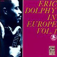 In Europe Vol.1