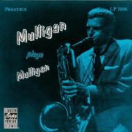 Plays Mulligan