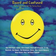 Dazed & Confused -Soundtrack