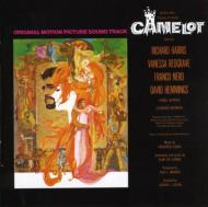 Camelot -Soundtrack