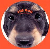 Dogシリーズ/Dog ミニチュア ダックスフンド