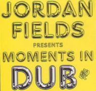 Moments In Dub