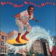 Surfin' In Harlem