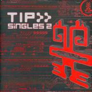 Tip Records The Singles 2