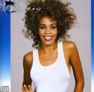 Whitney
