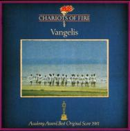Chariots Of Fire���̃����i-