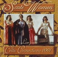 Scots Women
