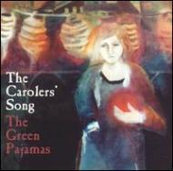Carolers' Song