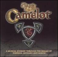 Dark Age Of Camelot -Musicaljourney