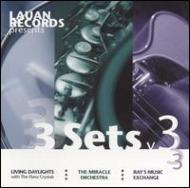 Three Sets Vol.3