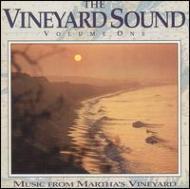 Vineyard Sound Vol.1