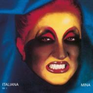 Italiana Vol.1