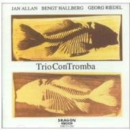 Trio Contromba