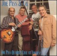 Joe Pass & Co.