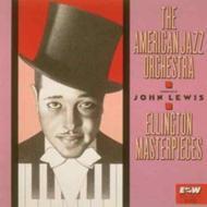 Ellington Masterpieces