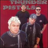 Thunder Pistols