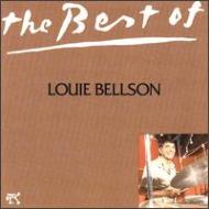 Best Of Louie Bellson
