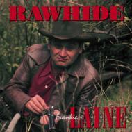 Rawhide (9CD)