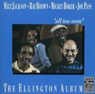 Elllington Album