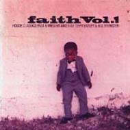 Faith Vol.1