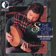 Early Music / The Scottish Lute